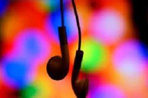 انتشار تک آهنگ محمدرضا گلزار در دنیای موسیقی!