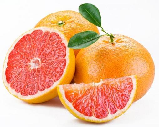 با این میوه به راحتی وزن کم کنید!