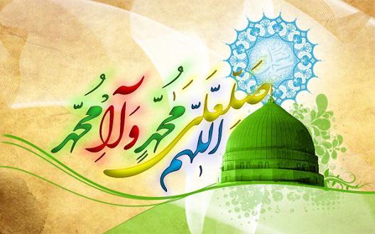 چه کسانی پیامبر اکرم (ص) را در صحرای محشر می بینند؟!