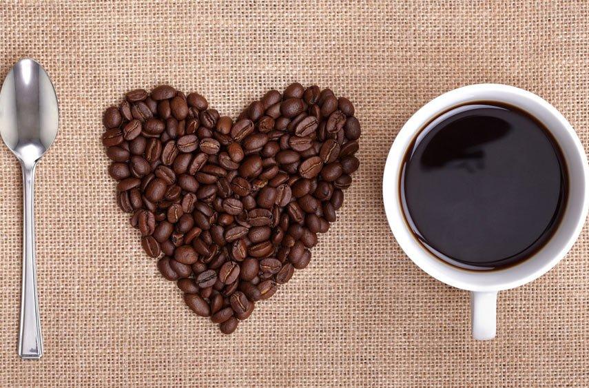 قهوه شناسی