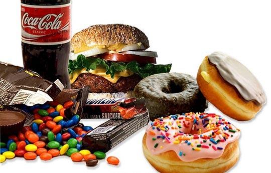 کدام باعث چاقی است؟ قند یا چربی؟!