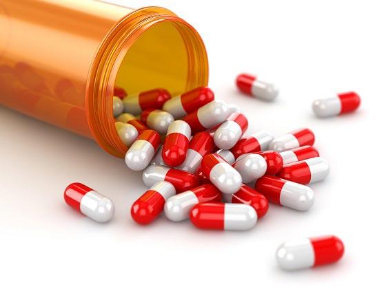 اگر سرما خورده اید، این داروها را نخورید!