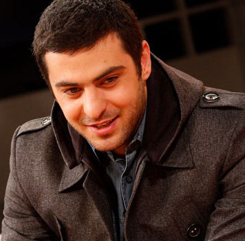 احتمال بازگشت سید علی ضیاء به تلویزیون