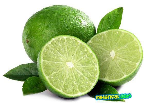 میوه ای هزار برابر قوی تر از شیمی درمانی!
