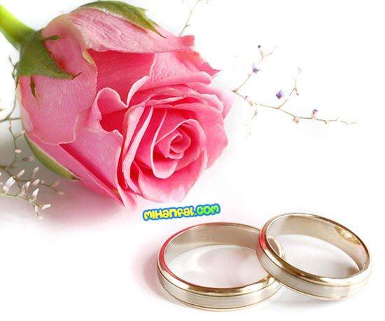 اینگونه برای عروسی آماده شوید