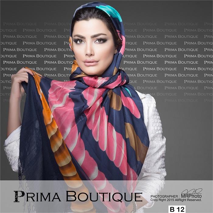 [تصویر:  Shawl-scarves-models-2.jpg]