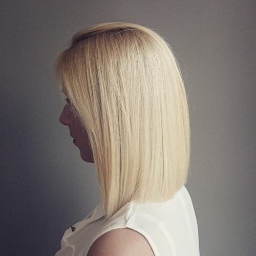 مدل مو کوتاه دخترانه و زنانه جدید