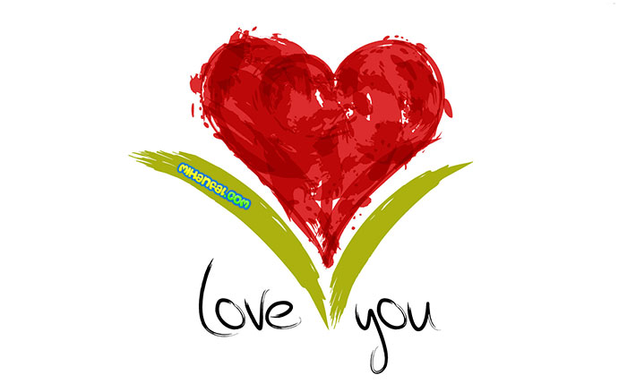 آزمونی برای سنجش تصور شما از عشق