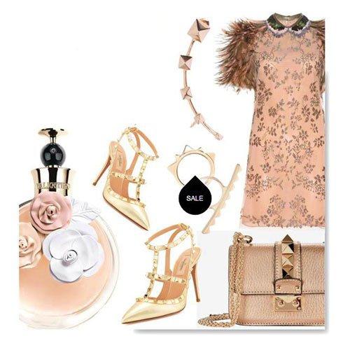 شیوه ست کردن لباس به رنگ سال ۲۰۱۶