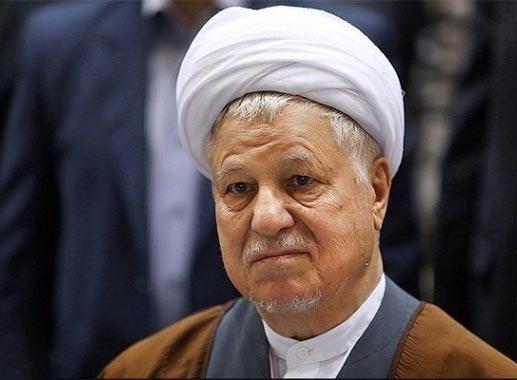 توضیحات دفتر آیت الله هاشمی رفسنجانی درباره خودرو جدیدش