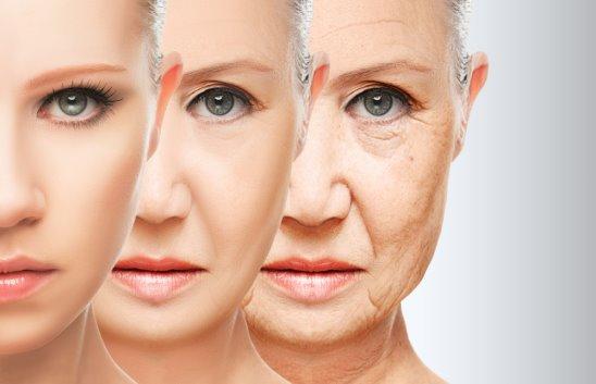 عادت هایی که شما را زودتر پیر می کند!