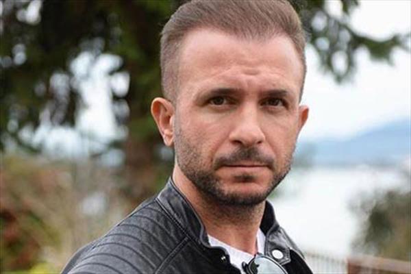 آیا صدف طاهریان با این بازیگر مرد ترکیه ازدواج می کند؟ +عکس