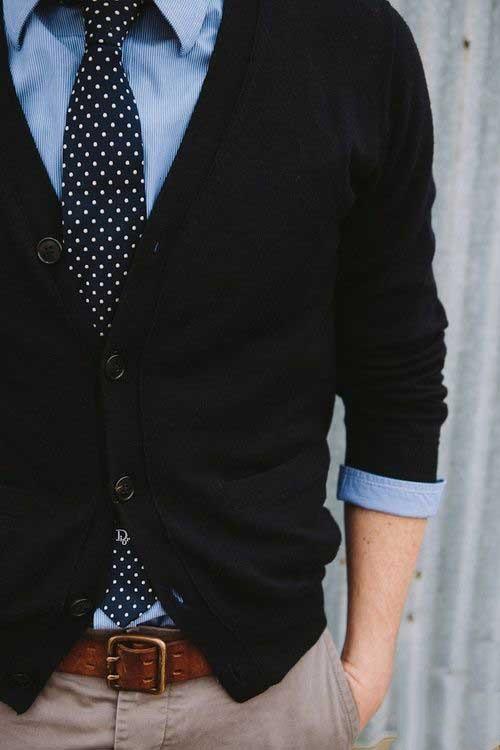 مدل جدید کت مردانه اسپرت مخصوص آقایان جوان
