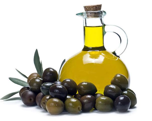 میوه ای بی نظیر برای جلوگیری از پوکی استخوان و سرطان