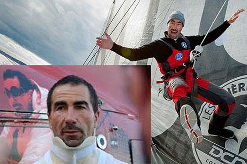 ورزشکارانی که از چنگ مرگ گریختهاند!+عکس