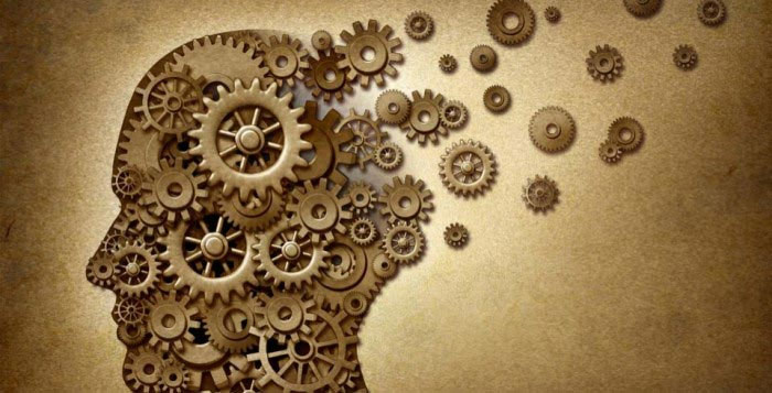 رابطه بین رانندگی و آلزایمر