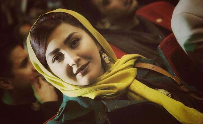 تصاویر:بازیگران زن سینما در همایش خیریه لبخند