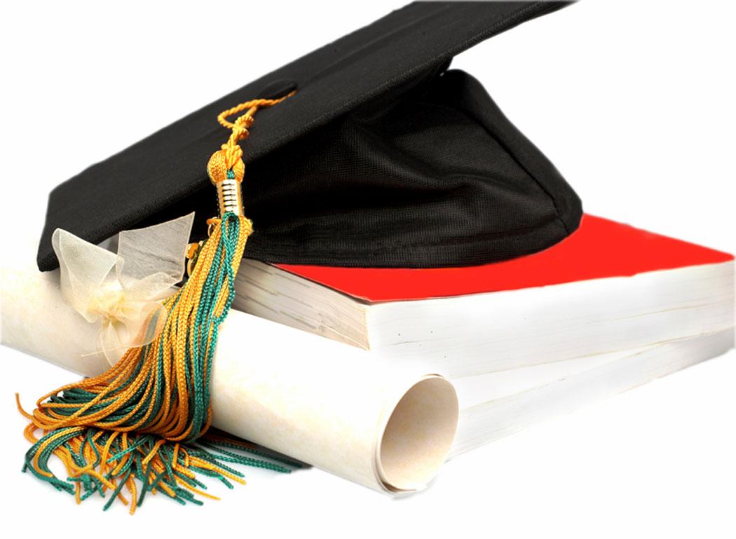 دانشگاه و زورگیری از یک دانشجو ؟!