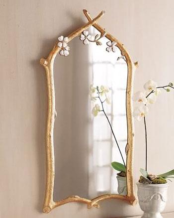 داستان خواندنی و زیبای آینه