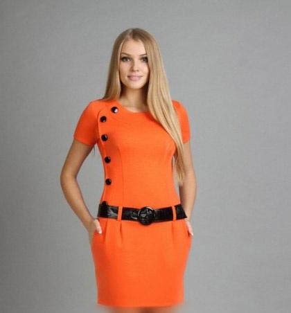 جدیدترین مدل لباس مجلسی کوتاه دخترانه و زنانه