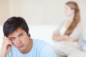 توصیه هایی برای گرم تر کردن زندگی زناشویی