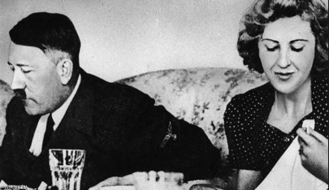 واقعیتی جنجالی درباره هیتلر؛ او تا سال ۱۹۸۴ زنده بود!
