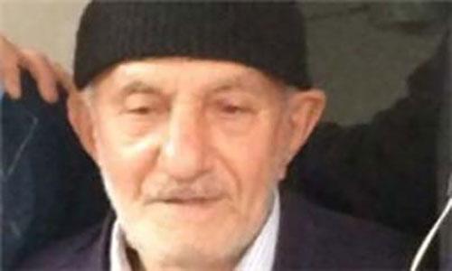 پیرمرد ۹۰ ساله در بیمارستان بهشهر به قتل رسید +عکس