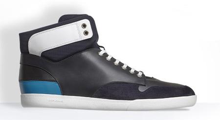 جدیدترین مدل های کفش اسپرت مردانه ۲۰۱۶
