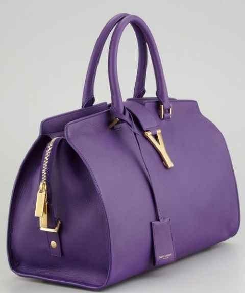 مدل جدید کیف زنانه و دخترانه / زیبا و شیک