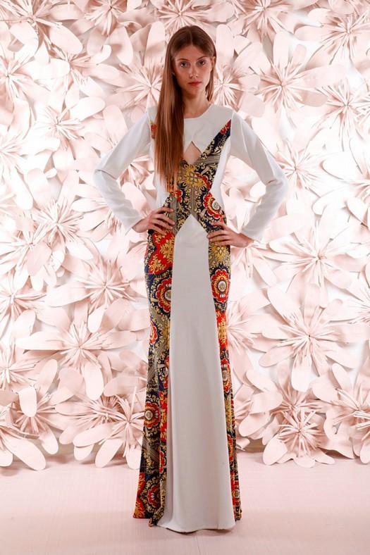 اموزش رنگ لمه مو جدیدترین مدل لباس بلند مجلسی زنانه و دخترانه