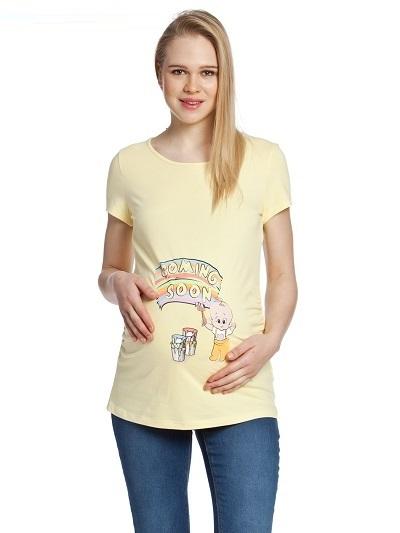 انواع مدل تونیک بارداری ۲۰۱۶