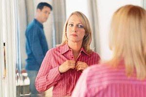 بعد از ۵ سال دیگر همسرم را دوست ندارم!راه حل چیست؟