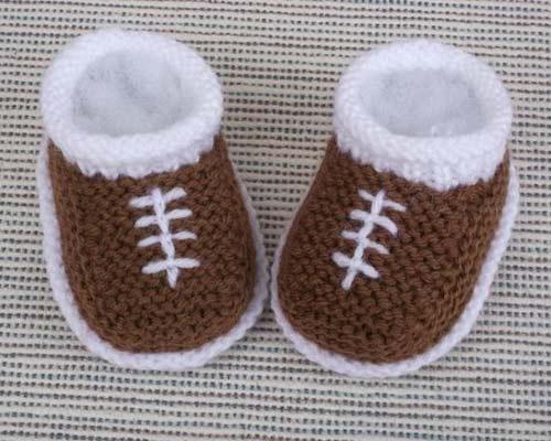مدل جدید پاپوش بچگانه / کفش نوزادی