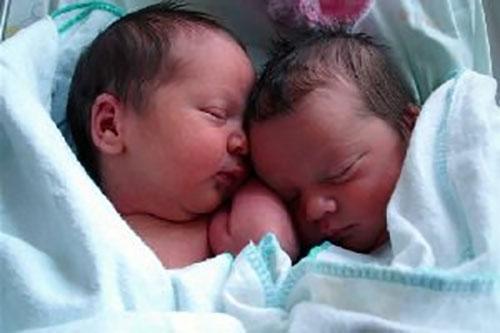 یک فاجعه دیگر،گروگان گرفتن نوزاد برای پرداخت هزینه بیمارستان