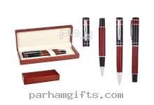 pen1-75ec41b547e99a7b35d7256aec71e129