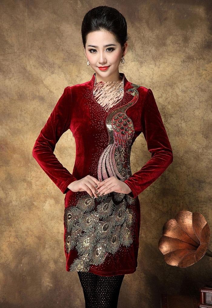 عکس مدل لباس پسرانه جدید