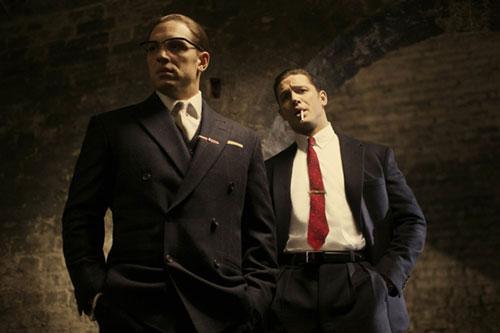 لیست برترین فیلم های جنایی سال ۲۰۱۵