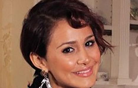 افشاگری سولماز در مسابقه خوانندگی استیج در شبکه من و تو