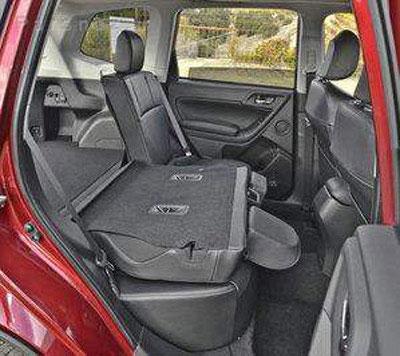 جزئیات ورود ماشین ژاپنی به بازار خودرو ایران + عکس
