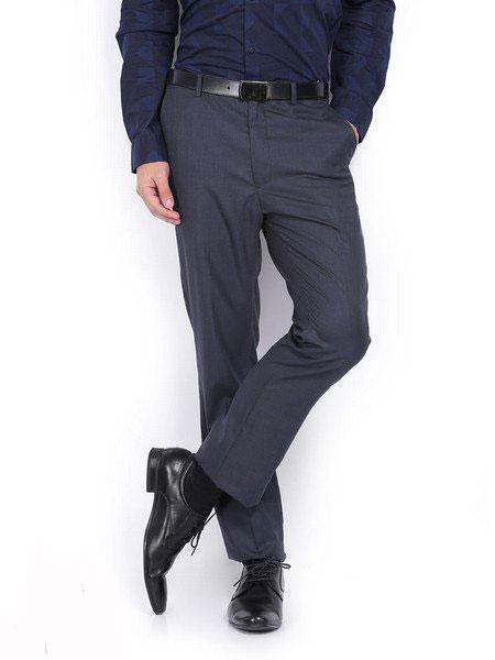 شیک ترین مدل شلوار مردانه ۹۵