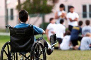 لطفا به افرادی که معلولیت دارند، این جملات را نگویید