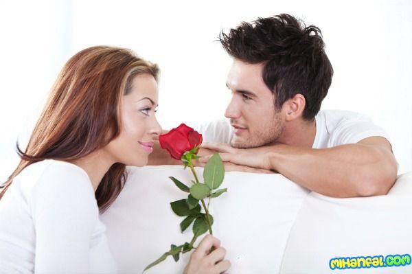 روش صحیح صحبت کردن و گوش دادن به حرف های همسر