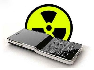 نگاهی نزدیکتر به ارتباط تلفن همراه و سرطان