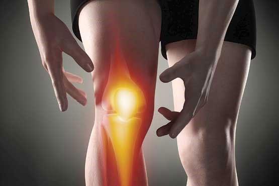 شیوه ای برای درمان شکستگی شدید استخوان