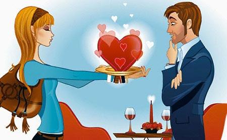 اشتباه رایج زنان در مواجهه با خواستگار بشناسید