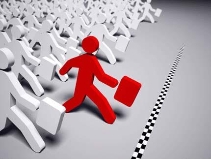 ۵ عادت اشتباه کارآفرینان