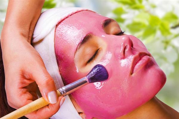 خواص جالب انار برای زیبایی پوست