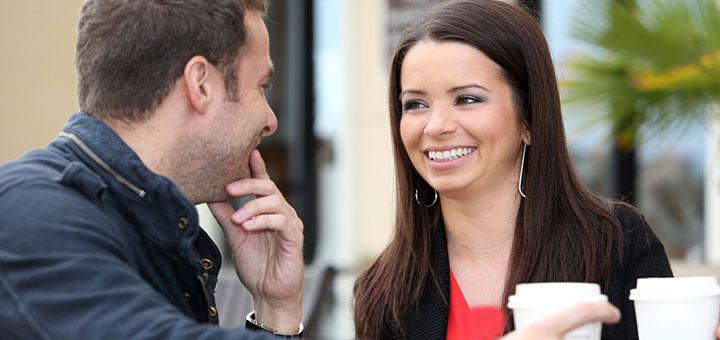 سوالات خانمها در اولین قرار عاشقانه