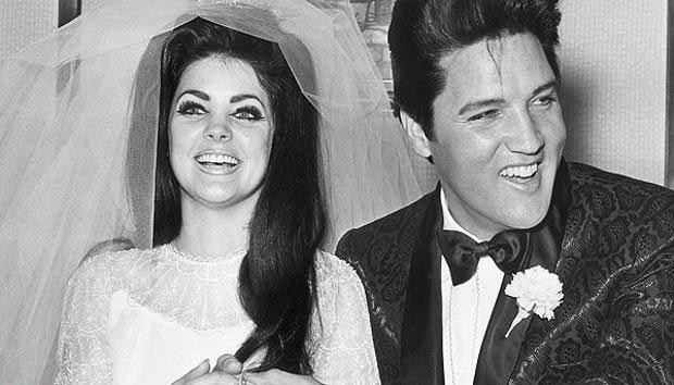 ستارههایی که با طرفداران خود ازدواج کردند+عکس