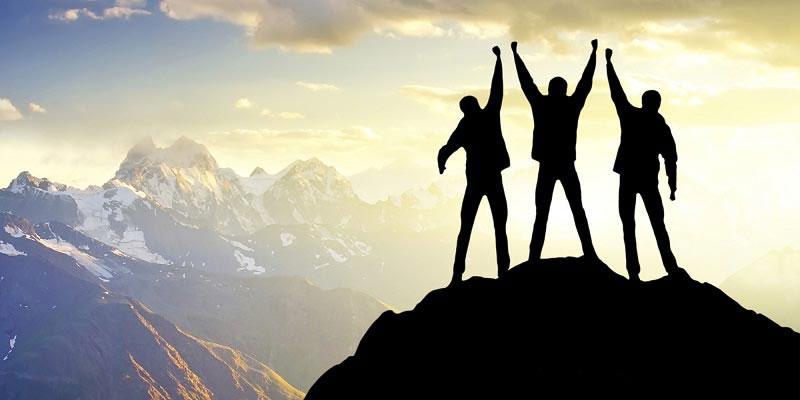 مهارتهای ضروری برای رسیدن به موفقیت